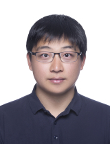 Mr. Wenbo Xu